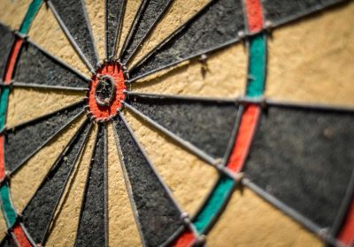 Learn How To Target Better on Facebook
